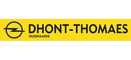 dhont-thomaes